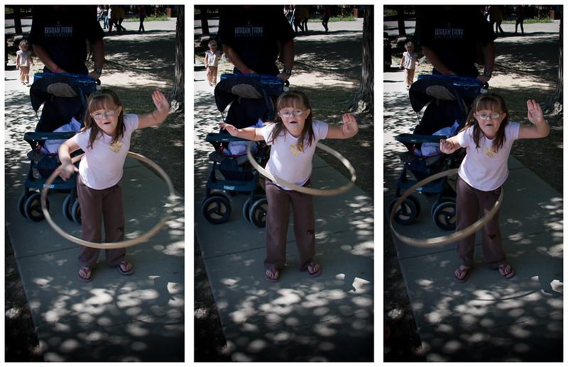 StevePetersonPhotography--3.jpg