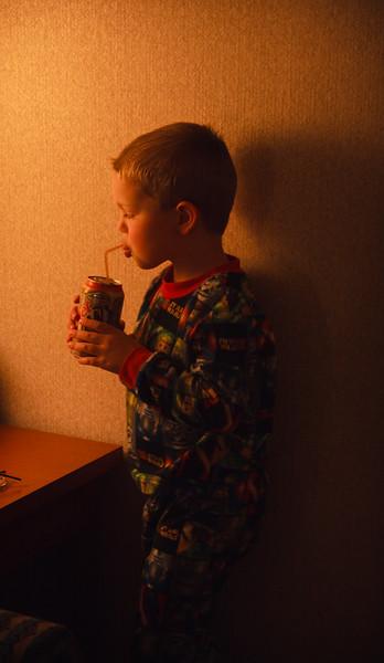 20110608_StevePetersonPhotography_0149.jpg