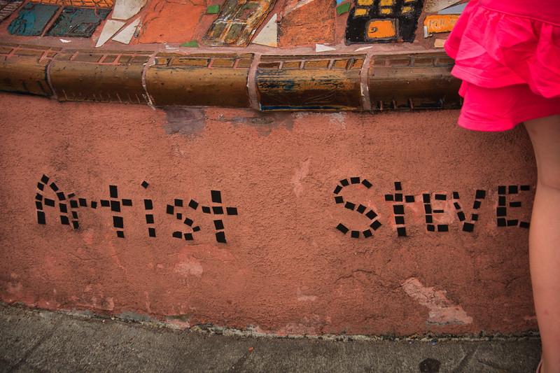 20110610_StevePetersonPhotography_0447.jpg