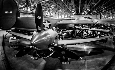 20130413_StevePetersonPhotography_0240