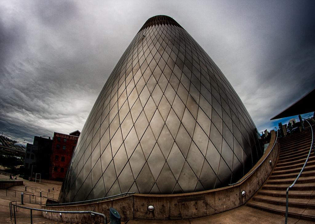 http://museumofglass.org/