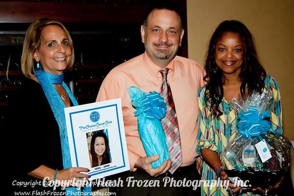 Flash Frozen -Ovanian CancerCircle for Web--16