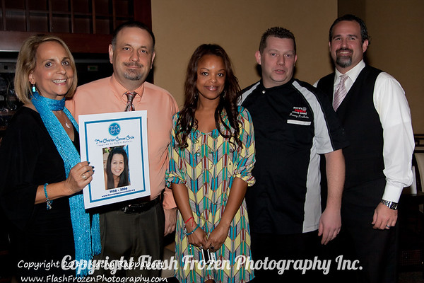 Flash Frozen -Ovanian CancerCircle for Web--14