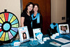 Flash Frozen -Ovanian CancerCircle for Web-