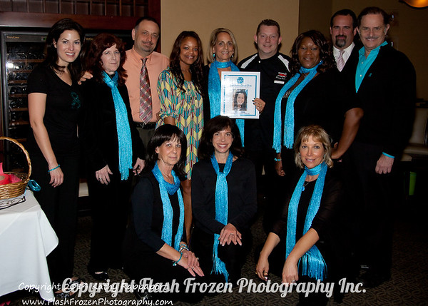 Flash Frozen -Ovanian CancerCircle for Web--15