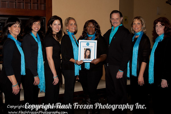 Flash Frozen -Ovanian CancerCircle for Web--17