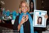 Flash Frozen -Ovanian CancerCircle for Web--5