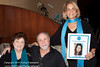Flash Frozen -Ovanian CancerCircle for Web--4