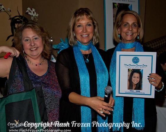 Flash Frozen -Ovanian CancerCircle for Web--13