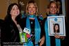 Flash Frozen -Ovanian CancerCircle for Web--12