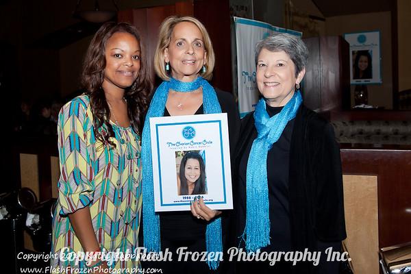 Flash Frozen -Ovanian CancerCircle for Web--2