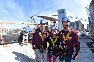 Over the Edge 2016 - Saturday(all photos)