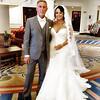 Owen and Fionas wedding