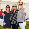 5D3_7236 Ellie Carrera, Katherine Herman and Virginia Pursche
