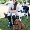 5D3_7038 Stephanie Gallucci and London