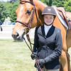 5D3_7108 Lindsay Juge and Bondoctro