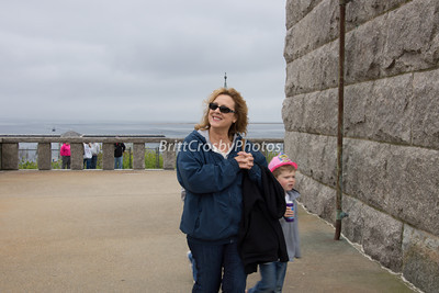 Ptown-Run-to-the-Top-2012-2643