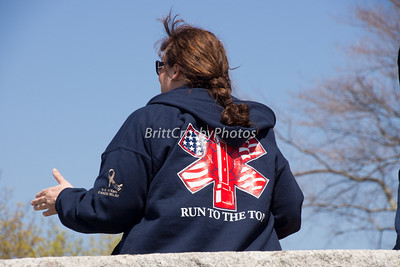 Ptown-Run-to-the-Top-2012-9030