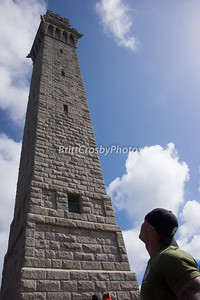 Ptown-Run-to-the-Top-2012-9142