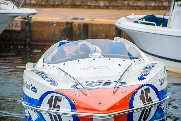 P1 Racing in St Cloud