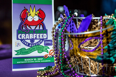 P4A Crabfeed Fundraiser-1