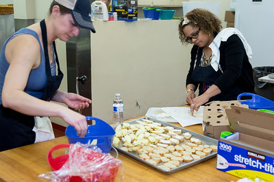 P4A Crabfeed Fundraiser-14