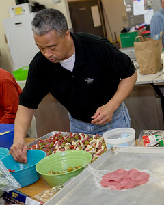 P4A Crabfeed Fundraiser-15