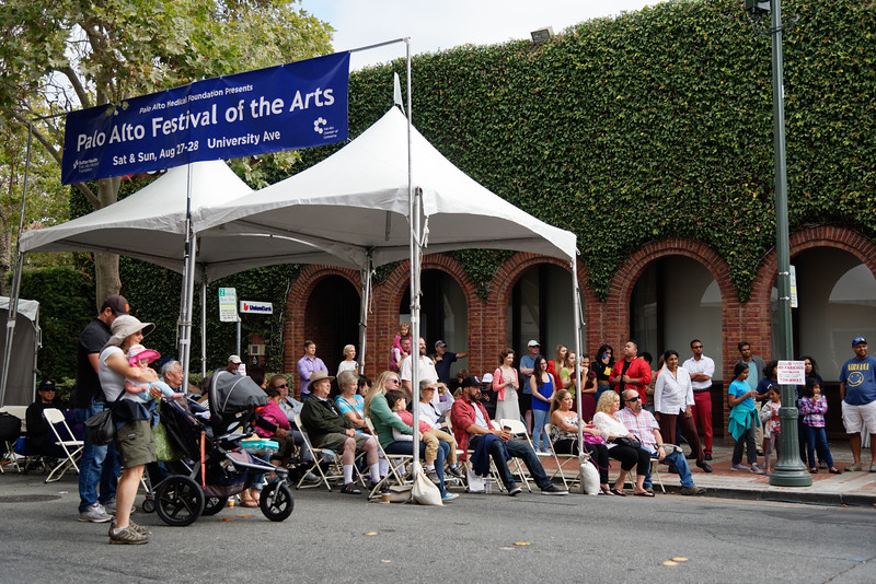 201608_palo_alto_festival_of_the_arts_0113_DxO.jpg