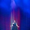Final_Night_MUNZ2014_alanraga_wellingtonphotographer_140918_0981