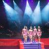 Final_Night_MUNZ2014_alanraga_wellingtonphotographer_140918_0088