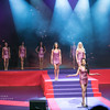 Final_Night_MUNZ2014_alanraga_wellingtonphotographer_140918_0080