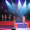 Final_Night_MUNZ2014_alanraga_wellingtonphotographer_140918_0084
