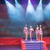 Final_Night_MUNZ2014_alanraga_wellingtonphotographer_140918_0087