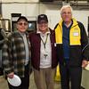 5D3_2383 Joe Vaccarella, Jack Notaro and Bill Weaver