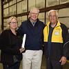5D3_2366 Kathy Burke, Peter Ryan and Bill Weaver