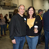 5D3_2371 Joe Howley and Karen Krolikowski