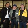 5D3_2380 Rafael Campos, Jim Plackis and Alan Sheiness
