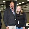5D3_2358 Aldo Gallelli and Jen Hotsko