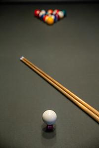 Strike-007