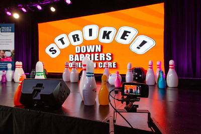 Strike2020-012
