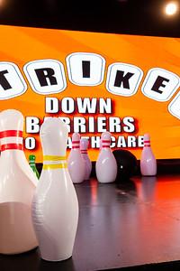 Strike2020-005