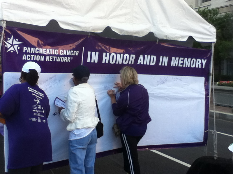 The Memory Wall...