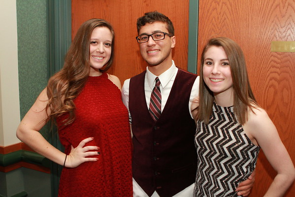PASC 2016 State Conference