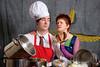 cook-070927-054