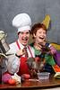 cook-070927-022