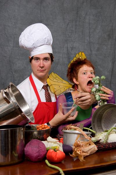 cook-070927-035