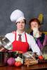cook-070927-046