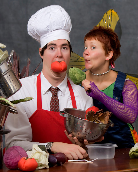 cook-070927-019a