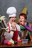 cook-070927-016