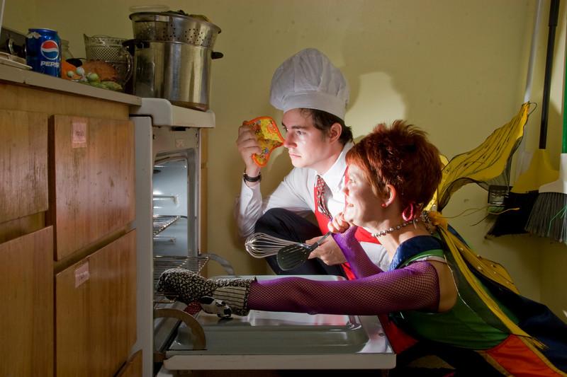 cook-070927-079